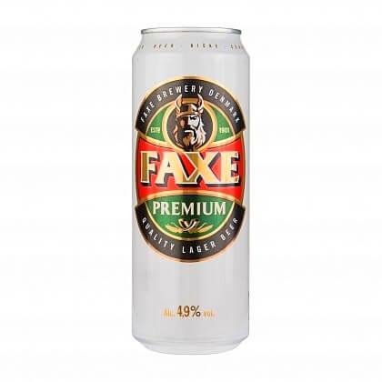 50 лучших в мире сортов пива – ещё один рейтинг