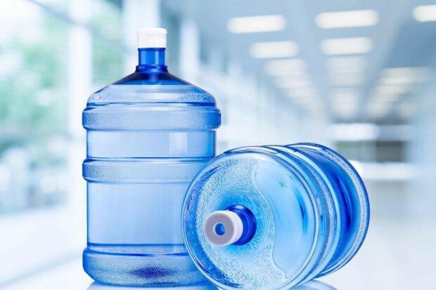 Гидромодуль для сахарной браги: определение, ингредиенты, диапазон величин