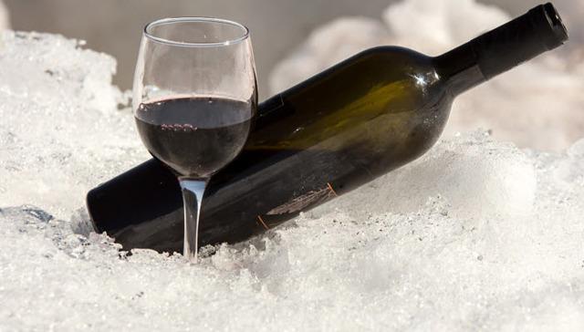 Как исправить кислое вино и возможно ли это: варианты предотвращения уксусного брожения и реанимировать напиток, что влияет на кислотность