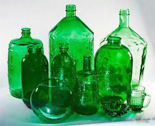 Оборудование для домашнего вина и самогона: необходимая посуда для брожения и полный список устройств, их назначение и принцип действия