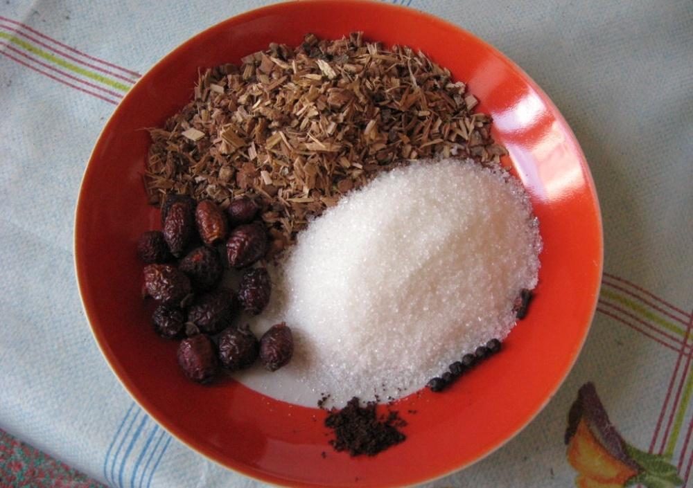 Коньяк из самогона в домашних условиях: лучшие рецепты изготовления