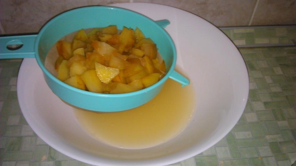 простой рецепт приготовления пошагово с видео