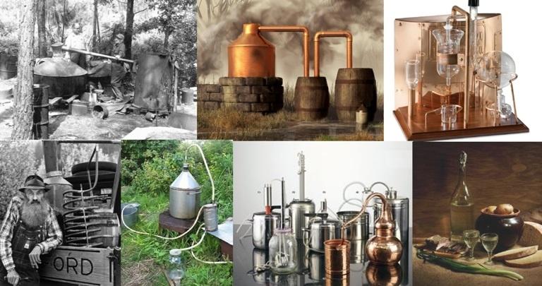 Что положить в сухопарник: предназначение, заготовка сырья, ароматизаторы