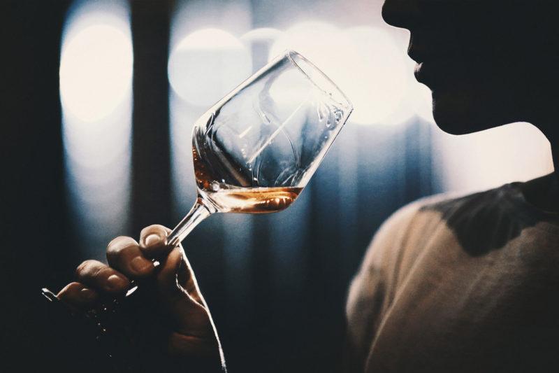 Снотворное алкоголику: можно ли принимать после алкоголя